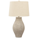 Layal Table Lamp