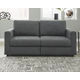 Candela 2-Piece Sectional
