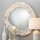 Home Accents Vaughn Mirror