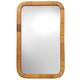 Home Accents Kai Mirror
