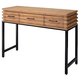 Home Accents Logan Console