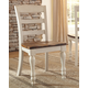 Marsilona Single Dining Room Chair