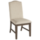 Johnelle Single Dining Room Chair