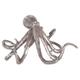 Home Accents Octopus Sculpture