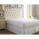 Zippered Twin Bed Bug and Spill Proof Mattress Protector