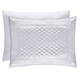 Quilted King Euro Sham