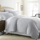 Three Piece Twin/Twin XL Duvet Cover Set