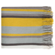 Home Accents Throw