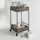 Home Accents Cart