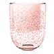 Tarhong 15.5 oz Bubble Blush DOF (Set of 6)