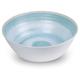 Tarhong Raku Aqua Serve Bowl
