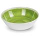 Tarhong Raku Green Bowl (Set of 6)