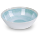 Tarhong Raku Blue Bowl (Set of 6)