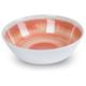 Tarhong Raku Coral Bowl (Set of 6)