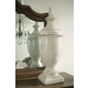 Home Accents Urn