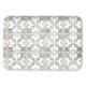 Tarhong Portico Tile Matte Tray