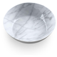 Tarhong Carrara Marble Bowl (Set of 6)