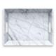 Tarhong Carrara Handled Serve Tray