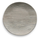 Tarhong French Oak Dinner Plate (Set of 6)
