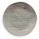 Tarhong French Oak Salad Plate (Set of 6)