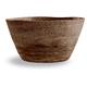 Tarhong Marin Dinner Bowl (Set of 6)