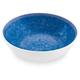 Tarhong Bali Brights Blue Reactive Bowl (Set of 6)