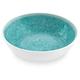 Tarhong Bali Brights Aqua Reactive Bowl (Set of 6)