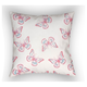 Home Accents Pillow