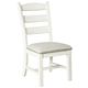 Valebeck Dining Room Chair