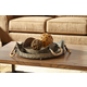 Home Accents Tray (Set of 2)