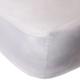 Healthy Sleep Supreme Twin Mattress Protector