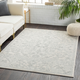 Machine Woven Harper 2' x 3' Doormat