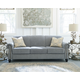 Aramore Sofa