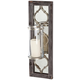 Home Accents Wall Sconce
