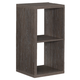 Two Cube Gwen Storage Shelf