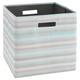 Foldable Gwen Storage Bin (Set of 2)