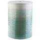 Ceramic Waverly 12.8 x 12.8 x 18.1 Stool