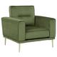 Macleary RTA Chair