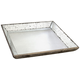 Home Accents Tray
