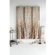 Home Accents Birch Tree Wall Art (Set of 3)