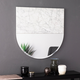 Home Accents Holly & Martin Bowersdecorative Miror