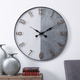 Home Accents Russo Wall Clock