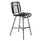 Zuo Modern Murcia Bar Chair