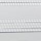 CF4000 Hybrid Firm Twin XL Mattress