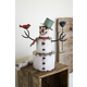 Home Accents Holiday Decor