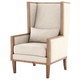 Avila Accent Chair
