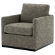 Grona Swivel Accent Chair