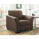 Terrarita Chair