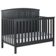 Baby Relax Colton 5-in-1 Convertible Crib