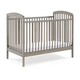 Baby Relax Mydland 3-in-1 Convertible Crib
